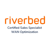 riverbed_css@2x