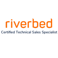 riverbed_ctss@2x