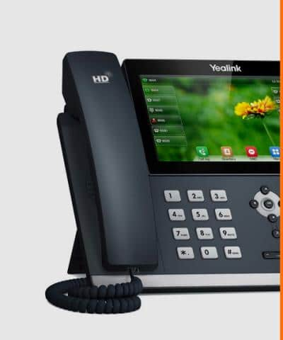 Hosted PBX | A1 Technologies | Get A Quote Today