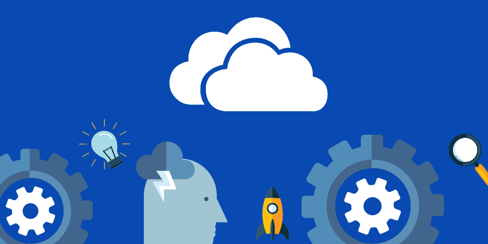 OneDrive vs SharePoint: When and Why You Use Each