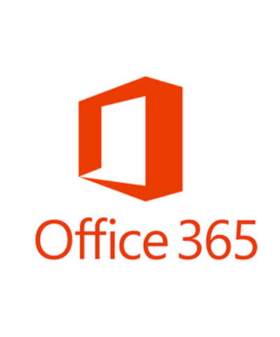 Microsoft Office 365 Consultants | A1 Technologies
