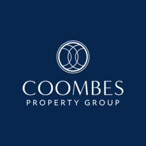 Coombes Property Group Logo | A1 Technologies